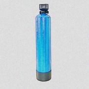 Фильтр для очистки от железа РГС-ЖАФ 041