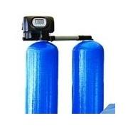 Фильтр умягчитель воды непрерывного действия РГС-ИАФД 021
