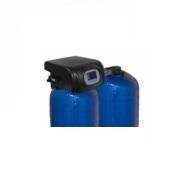 Фильтр умягчитель воды непрерывного действия РГС-ИАФД 031