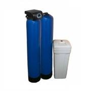 Фильтр умягчения воды непрерывного действия РГС-ИАФД 051