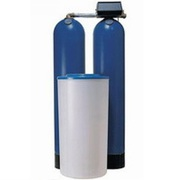 Фильтр умягчитель воды непрерывного действия РГС-ИАФД 071