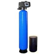 Фильтр умягчения воды по объему РГС-ИАФС 021