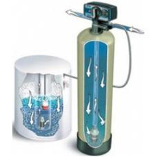Фильтр для удаления нитратов 1054 производительностью 1,6 м3ч