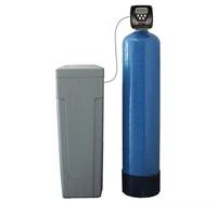Умягчитель воды для котла ФИП-1054