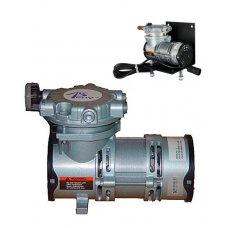 Компрессор AP 2 Air Pump для аэрационных систем