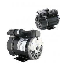 Компрессор AP200X Air Pump для аэрации (2500 л/час)