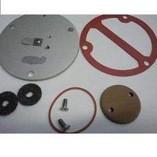 Ремкомплект для компрессора АР-2 (REPAIR KIT)