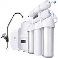 Фильтр Новая Вода Praktic Osmos OU 600