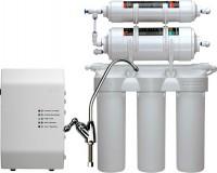 Фильтр Новая Вода Praktic Osmos OUD 600