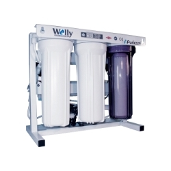 Puricom Welly 155-P