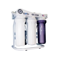 Puricom Welly 165
