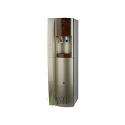 Ecotronic A50-U4L UV