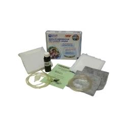Водный Доктор ВД-Классик 5