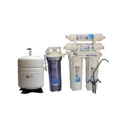 Водный Доктор ВД-ТМ 205 Fex2