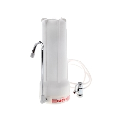 Наша вода Чистая Вода-1