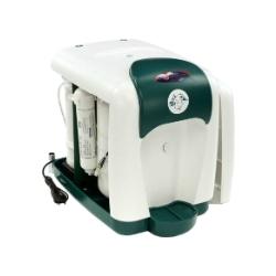 RAIFIL AM-3000