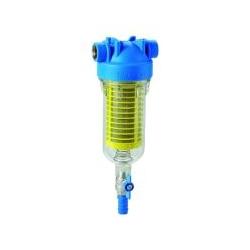 Atlas Filtri Hydra RA6000014 3/4