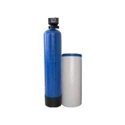 AquaLine FS 2472
