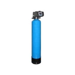 AquaLine FI 2472