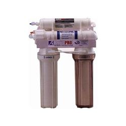 AquaPro AP-580P