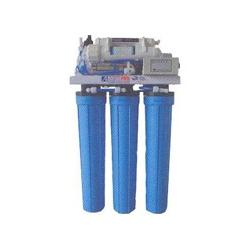 AquaPro ARO-150