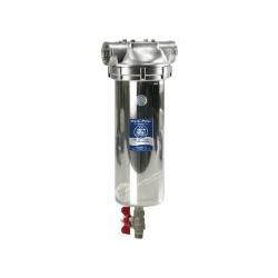 AQUAFILTER H104-F10SS1FS-V