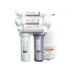 RAIFIL RO894-450-EZ