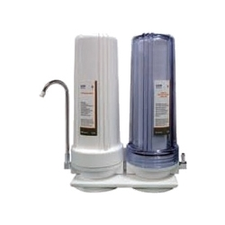 RAIFIL PU894-W2-WF14
