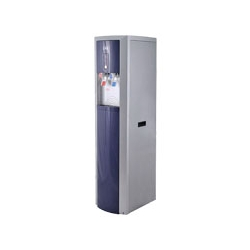 Ecotronic V60-R4L UV