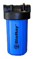 BioRay 10 BB 3/4