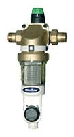 BioRay FSW-R 1