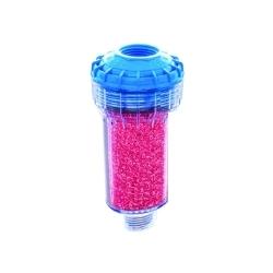 Наша вода для стиральных и посудомоечных машин