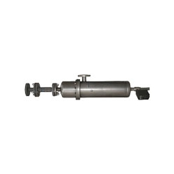 Magnetic Water Systems ГЦБ-7