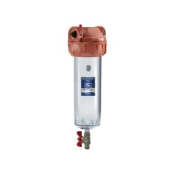 AQUAFILTER H101-F10NN2PC-V