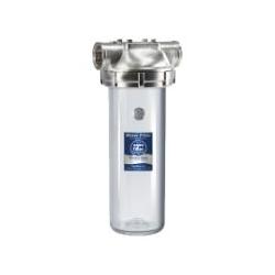 AQUAFILTER H103-F10SS2PC