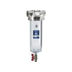AQUAFILTER H103-F10SS2PC-V