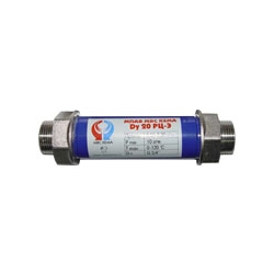 Magnetic Water Systems МВС Дy 20 Рц-Э 3/4