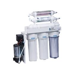 Leaderfilter Standard RO-5 bio pump