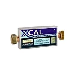 AQUAMAX XCAL 2000 COMPACT