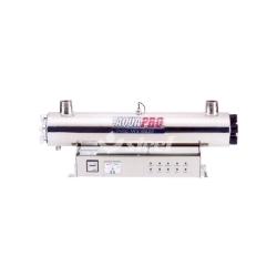 AquaPro UV60GPM-HTM