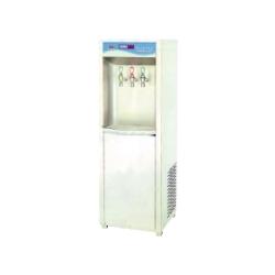 AquaPro 2307 ACH/RO