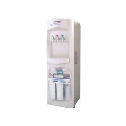 AquaPro 2307 CH/RO