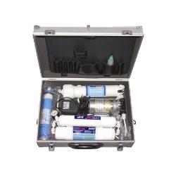 AquaPro Travel-Kit