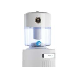 Coolmart СМ-101-PCA Dispenser