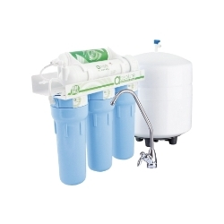 Наша вода Absolute МО650М