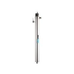 Sterilight SP600-HO