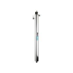 Sterilight SP950-HO
