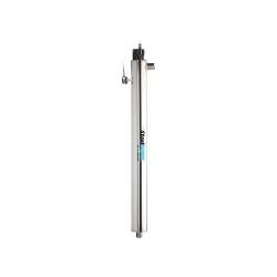 Sterilight SPV-600
