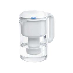 Aqua Select Glass