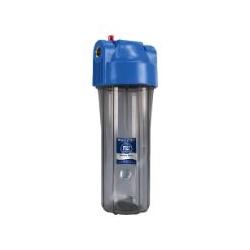AQUAFILTER H10C-FHPR12-HP
